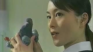 【CM 1997-04】スタッフサービス 「オー人事オー人事」 15秒×2 30秒×8 thumbnail