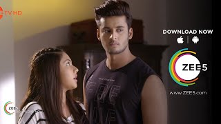 Tujhse Hai Raabta - Episode 12 - Sep 19, 2018 | Best Scene | Zee TV Serial | Hindi TV Show