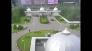 17 июля 2016 Астана стрельба в отеле Rixos(, 2016-07-18T17:01:56.000Z)