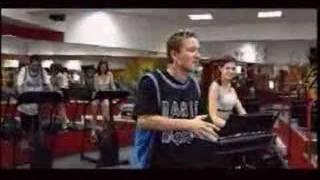 Hi-Q - Totul va fi bine (2000)