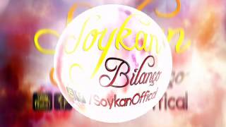 Soykan-Bilanço 2016 (Offıcial audio) Resimi