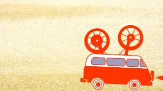 Gira de Cine Chileno en el Norte 2017