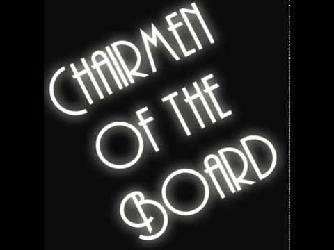 chairmen-of-the-board-down-at-the-beach-club-somebeachmusic