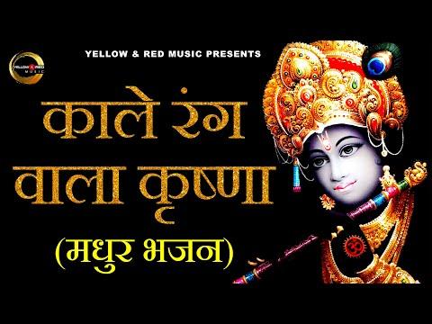 Kale Rang Wala (Dj Mix) by Swaati Nirkhi | Shyam Rang | Shree Krishna Song