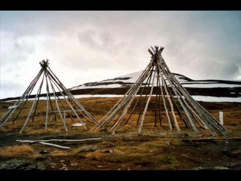 Norway travel slideshow