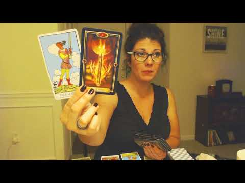 Taurus- All work and no play, makes a cranky Bull! Oct 16-31 General Love reading