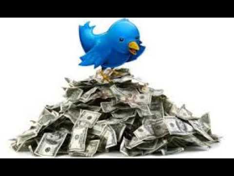 VERB AKA VONNO AKA TWEEKOUT - MONEY BABY  (save da rest for da birds)