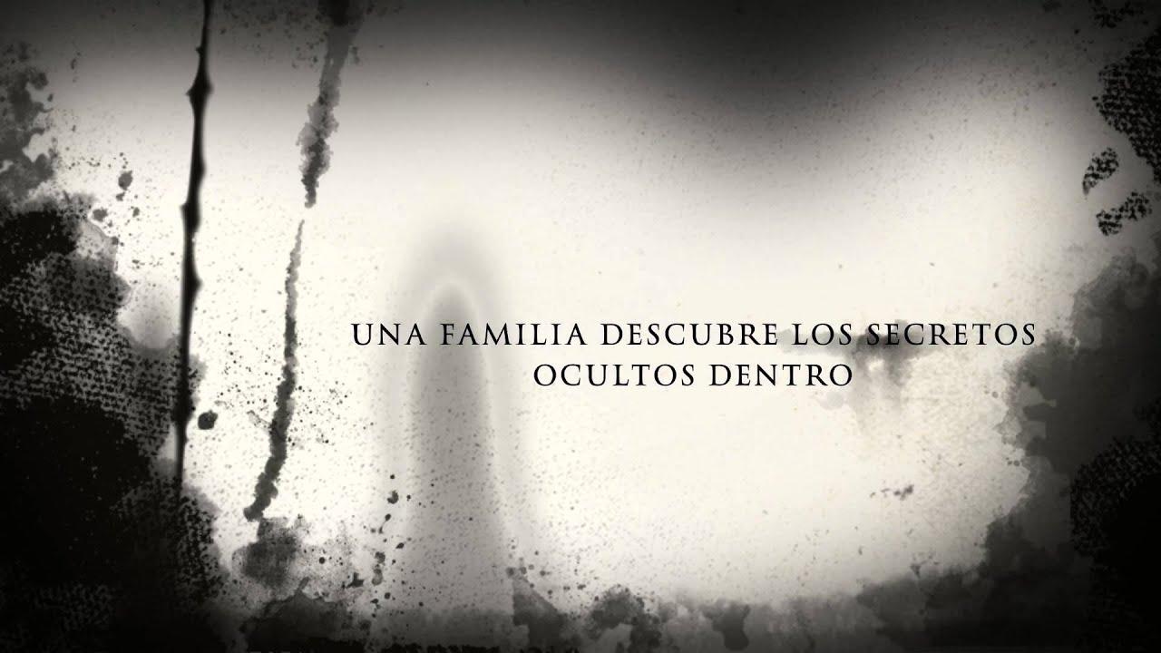 Download La Venganza Trailer
