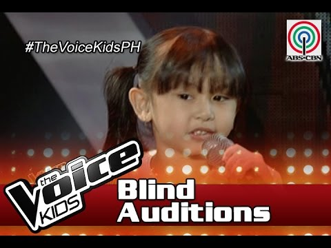 "The Voice Kids Philippines Sing Offs ""Dance with my Father (Tagalog Version)"" by Lycaиз YouTube · Длительность: 2 мин19 с"
