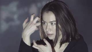 Mitski - Drunk Walk Home (Live From Brooklyn Steel)