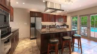 Real Estate for sale 210 W Crestview Dr Palm Springs, CA 92264
