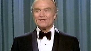 The Red Skelton Show final season January 18, 1971