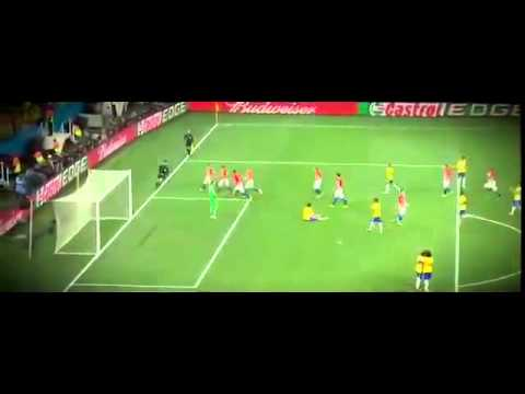 Brasil vs Croatia 3-1 All Goals And Highlights World Cup Brasil 2014 HD
