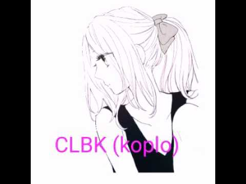 CLBK koplo