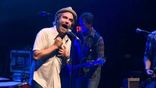 Watch Red Wanting Blue The World Is Over video