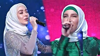 ЛУЧШИЕ ЧЕЧЕНСКИЕ КЛИПЫ 2019  24/7  Слушать ОНЛАЙН Chechen Music LIFE