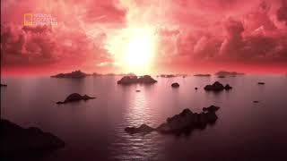 Земля  Биография планеты  Фильм National Geographic