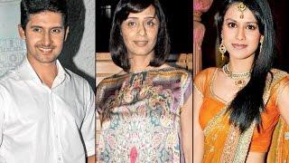 vuclip Jamai Raja ft Ravi Dubey and Nia Sharma First Look Launch