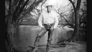 Watch George Strait As Far As It Goes video