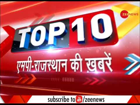 Top 10: Carelessness prevails in district hospital to meet sterilization targets