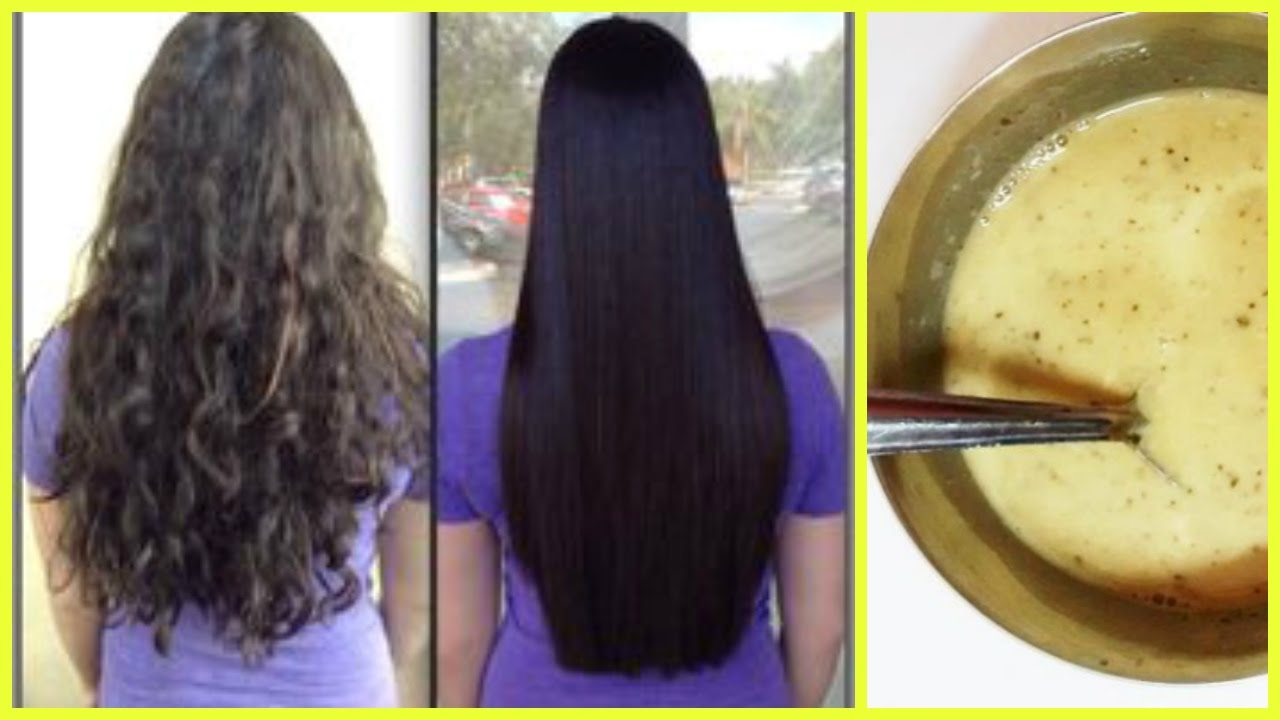 Nicotinic acid for hair growth: application and result 32