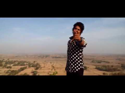 Rakesh Kumar Bundeli New Song