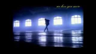 Michael Jackson - June 25 Tribute 2012 - *KING OF POP*