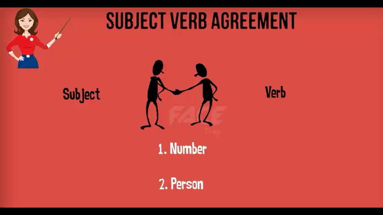 Subject verb agreement best concepts and examples sentence subject verb agreement best concepts and examples sentence correction part 2 platinumwayz