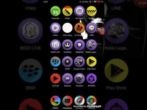 free  aplikasi tema untuk hp china nokia n8