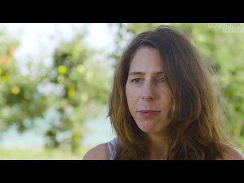 Rachel Kushner Interview: The Final Sentence