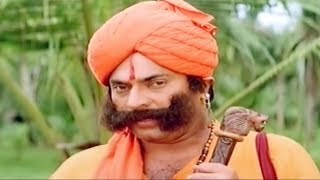 Aayirappara | Mammootty Super Hit Full Movie | Mammootty | Madhu | Urvashi