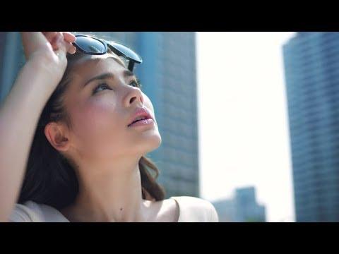 Esra Kahraman - Ex Love (DJ Junior CNYTFK Remix)(Video Edit)