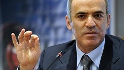 📣 Провал спецоперации Путина 🗣 Гарри  Каспаров.