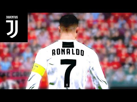 Messi Ronaldo Terry