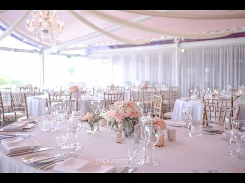 romantic-ivory-and-soft-peach-wedding,-styled-by-enchanted-empire,-event-artisans