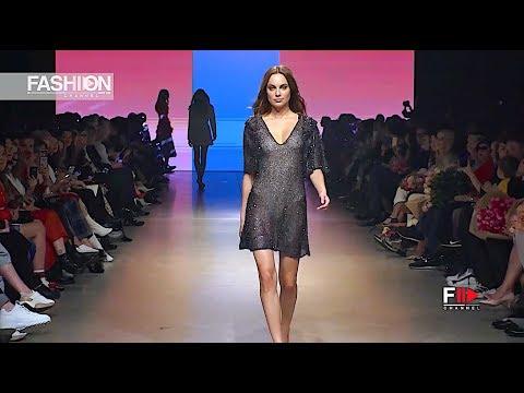 mcouture-studio-spring-summer-2020-riga---fashion-channel