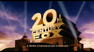 Gambar cover 20th Century Fox / UTV Motion Pictures / Spyglass Entertainment