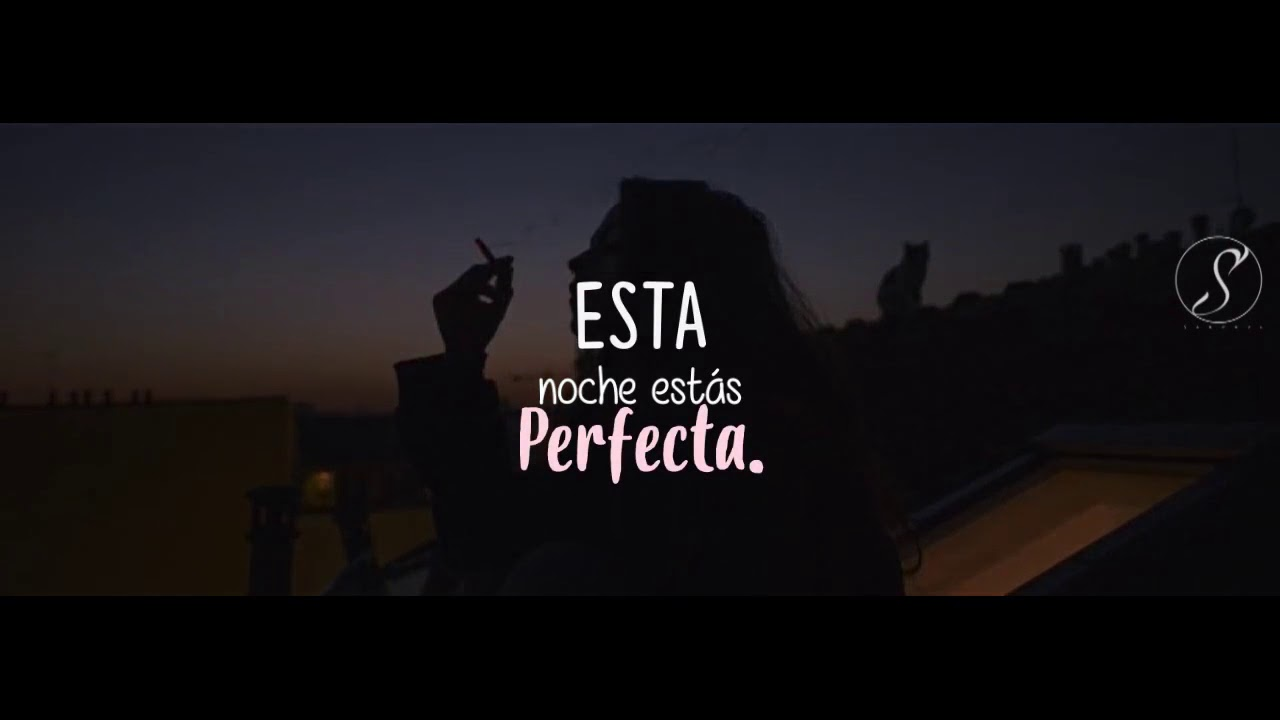 Perfect Ed Sheeran Traducida Al Español Subtitulada Al Español E Ingles Youtube