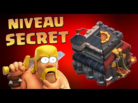COC matchmaking guerre