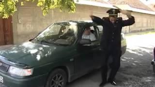Yol Polisi Prikol