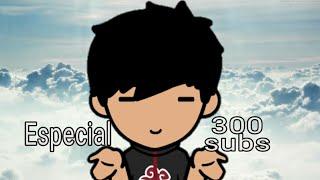 Baixar Especial 300 subs- Lucas Responde #1