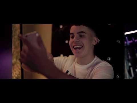 Juanfran - Mi Morena  (Video Oficial) 💘