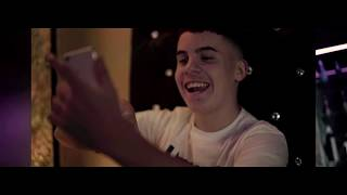Juanfran - Mi Morena  (Video Oficial) 💘.mp3