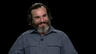 The Ballad of Jack and Rose - Interview with Rebecca Miller & Daniel Day-Lewis (2005)