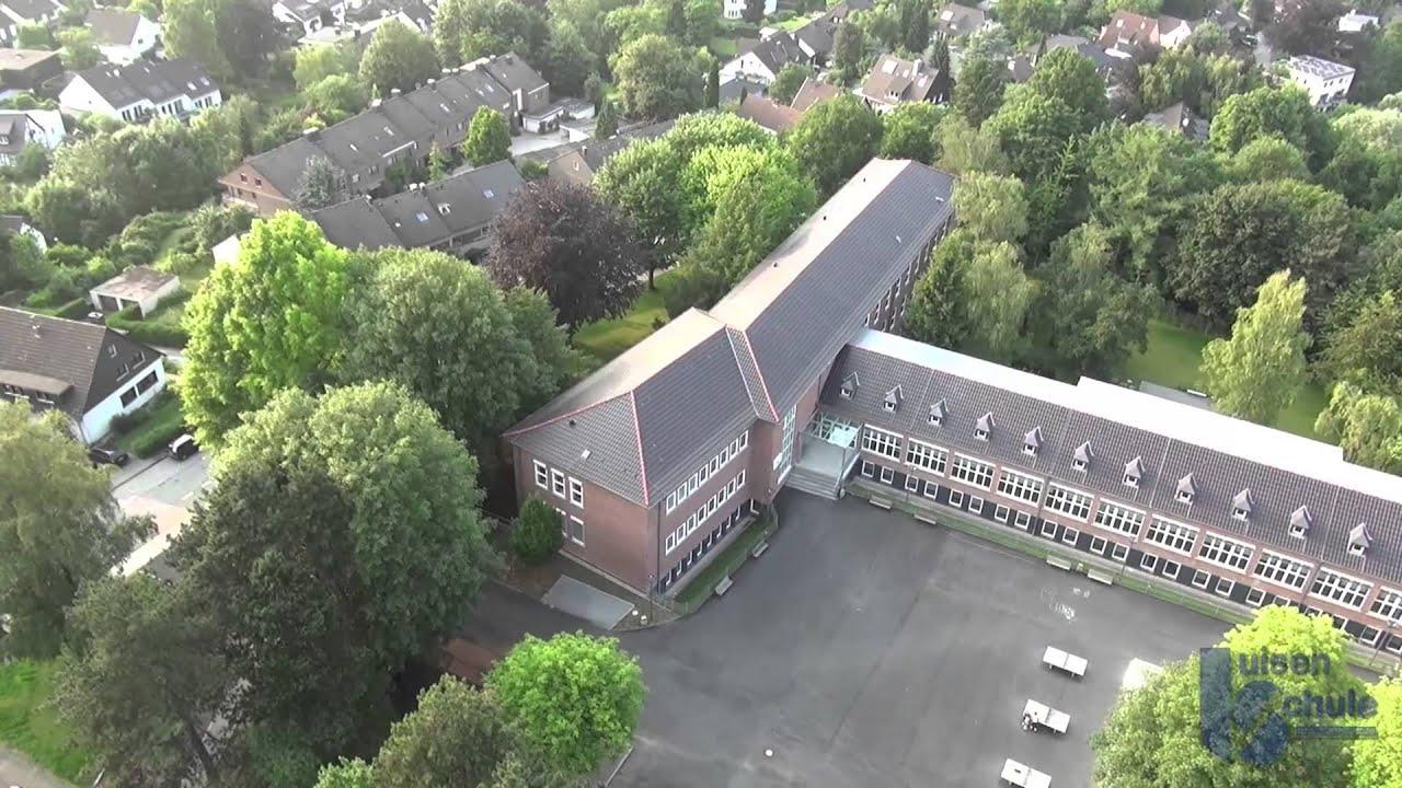 luisenschule gymnasium der stadt m lheim an der ruhr youtube. Black Bedroom Furniture Sets. Home Design Ideas
