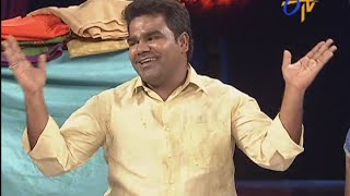 jabardasth-venu-wonders-performance-on-7th-may-2015