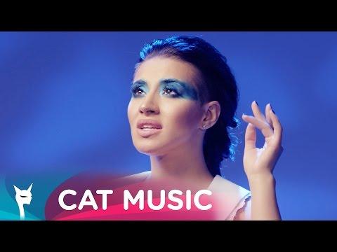 Directia 5 & Nicoleta Nuca - Salut! Ce faci? (Official Video)