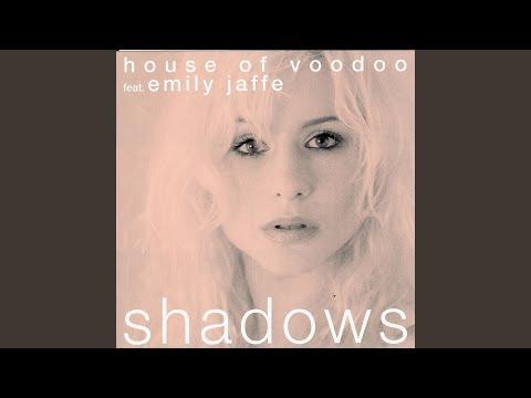 Shadows (Johnny Budz Breaks Mix)