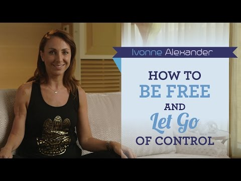 How To Be Free And Let Others Be Free Without Rescuing, Entanglements, Entitlements, And Needs Of