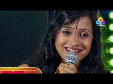 Pranama Sandhya പ്രണാമ സന്ധ്യ - Part 4
